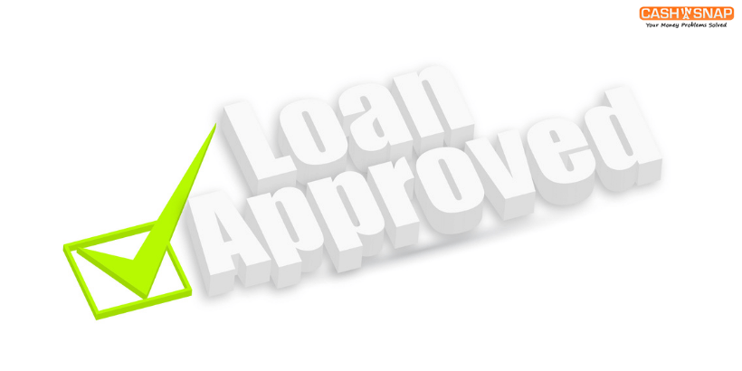 apply-for-online-payday-loans-in-5-minutes
