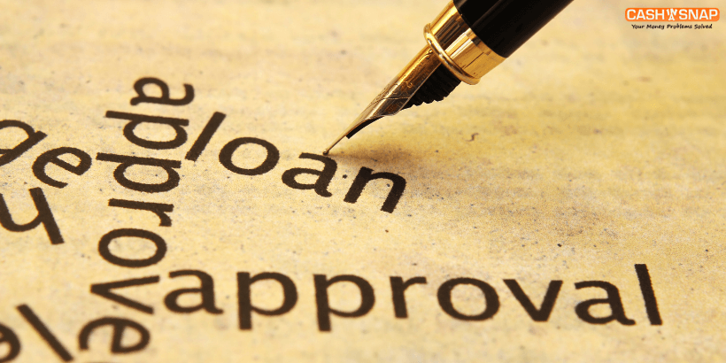 bad-credit-loans-with-instant-response