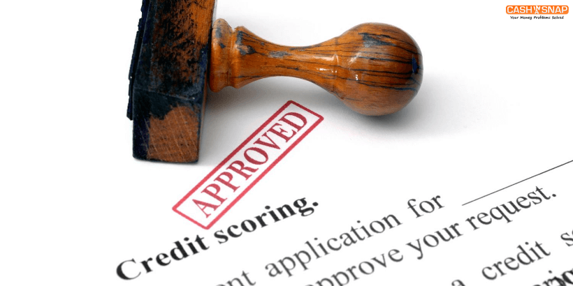 Do No Credit Check Payday Loans Exist?