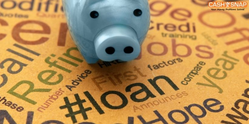Effect of Bank Overdrafts on Your Credit Score