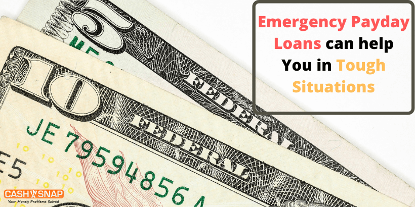 emergency-payday-loans-can-help-you-in-tough-situations