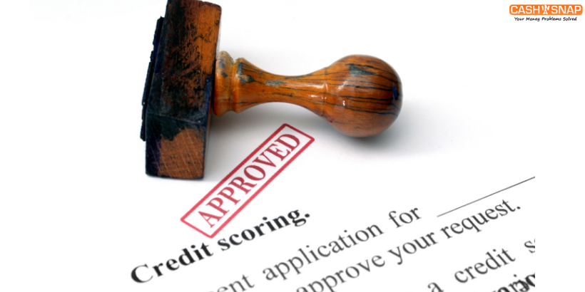 Can You Get a Payday Loan with a Credit Score of 550?