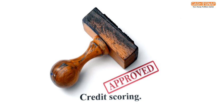 find-out-the-different-ways-to-check-your-credit-score