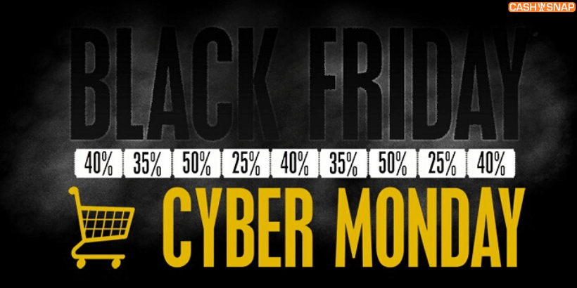 best-deals-on-black-friday-and-cyber-monday