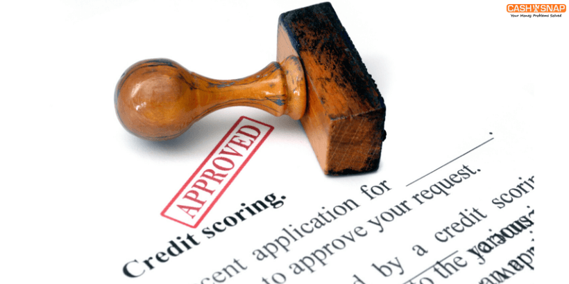how-to-repair-bad-credit-scores
