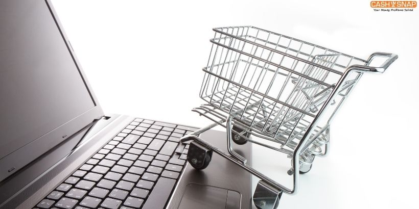 Holiday Season: Tips for a Safe Online Shopping Experience