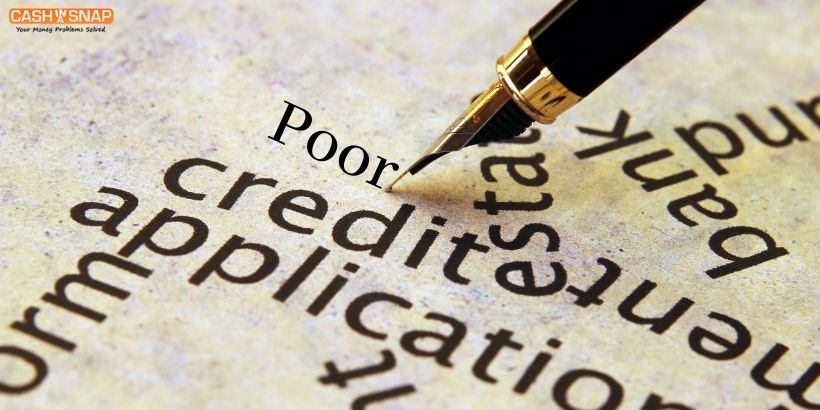 /how-do-you-save-for-retirement-if-you-have-poor-credit