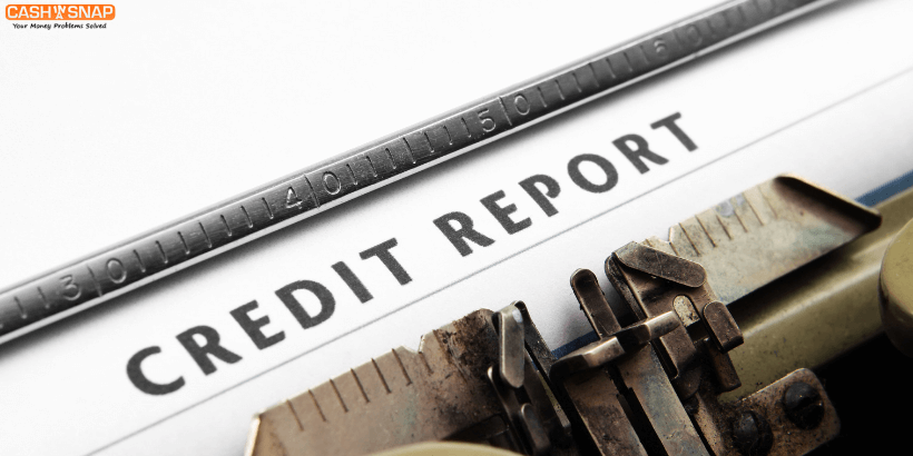 How Does a Charge-Off Impact Your Credit Report?