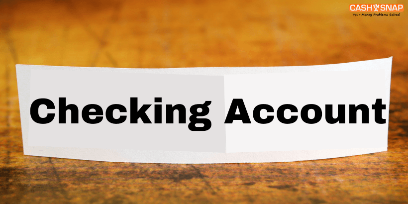 how-to-open-a-checking-account