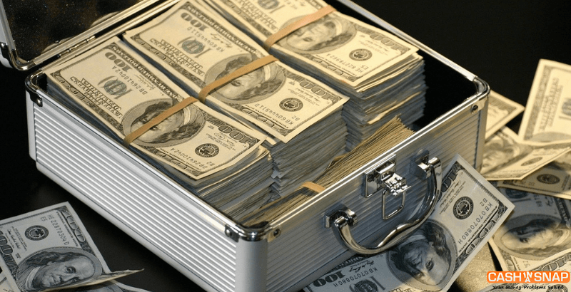 Proven Ways to Get Cash Fast if You Desperately Need Money
