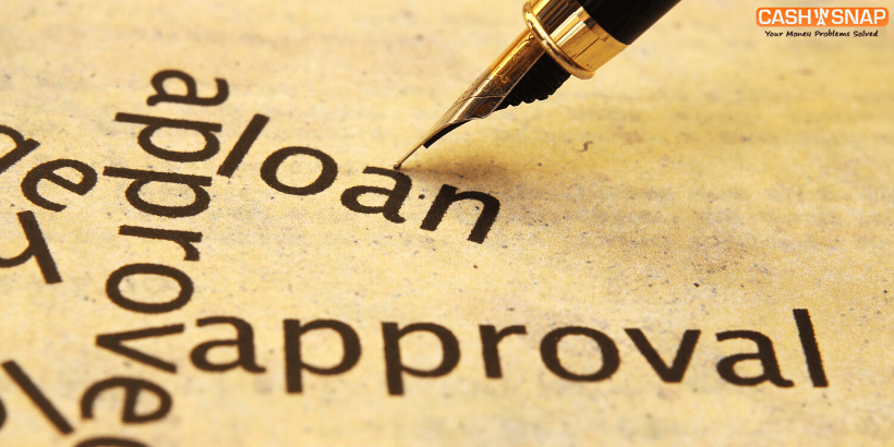 Reasons That Drive People to Request Payday Loans