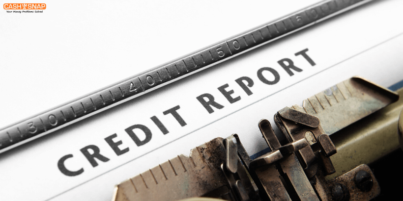 What Happens to Your Credit Score When You Pay Your Debts