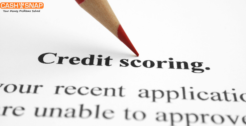 What Are the Things That Can Negatively Affect Your Credit Score?