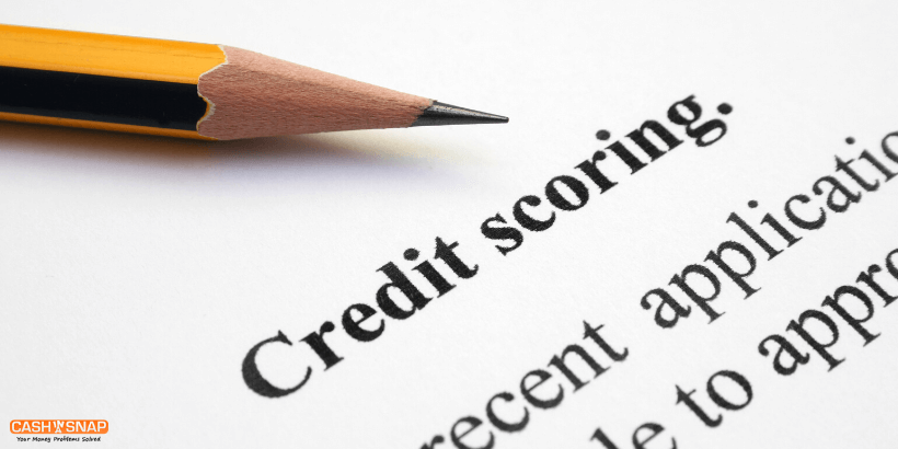 Will My Credit Score Improve If I Pay Off a Collection Account?