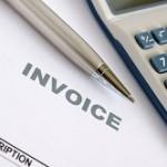 Divide Your Nightout Bills