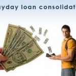Pay loans- facts To Know