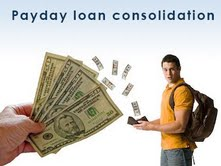 Payday Loan Consolidation: A Complete Guideline