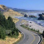 Affordable Road Trips In California