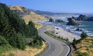 Top 5 Affordable Road Trip Destinations in California