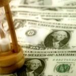 Instant cash Advance Loans