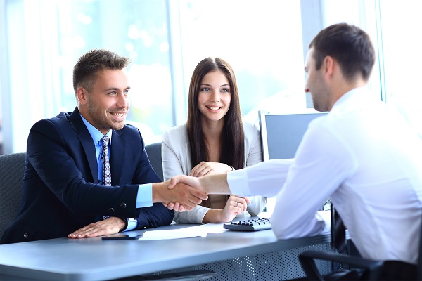 Business Loans With Bad Credit