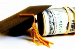Don't Be Hesitant in Slashing Your Student Loan Payments