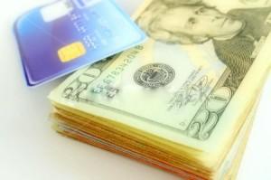 Cash Advances vs. Credit Cards: Which Is Better?
