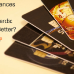 Cash Advances vs. Credit Cards