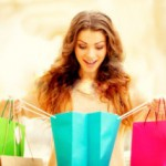 Avoid being Spendthrift