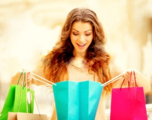 9 Tips to Control Your Spending Spree