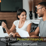 Personal Finances in Difficult Economic Situations