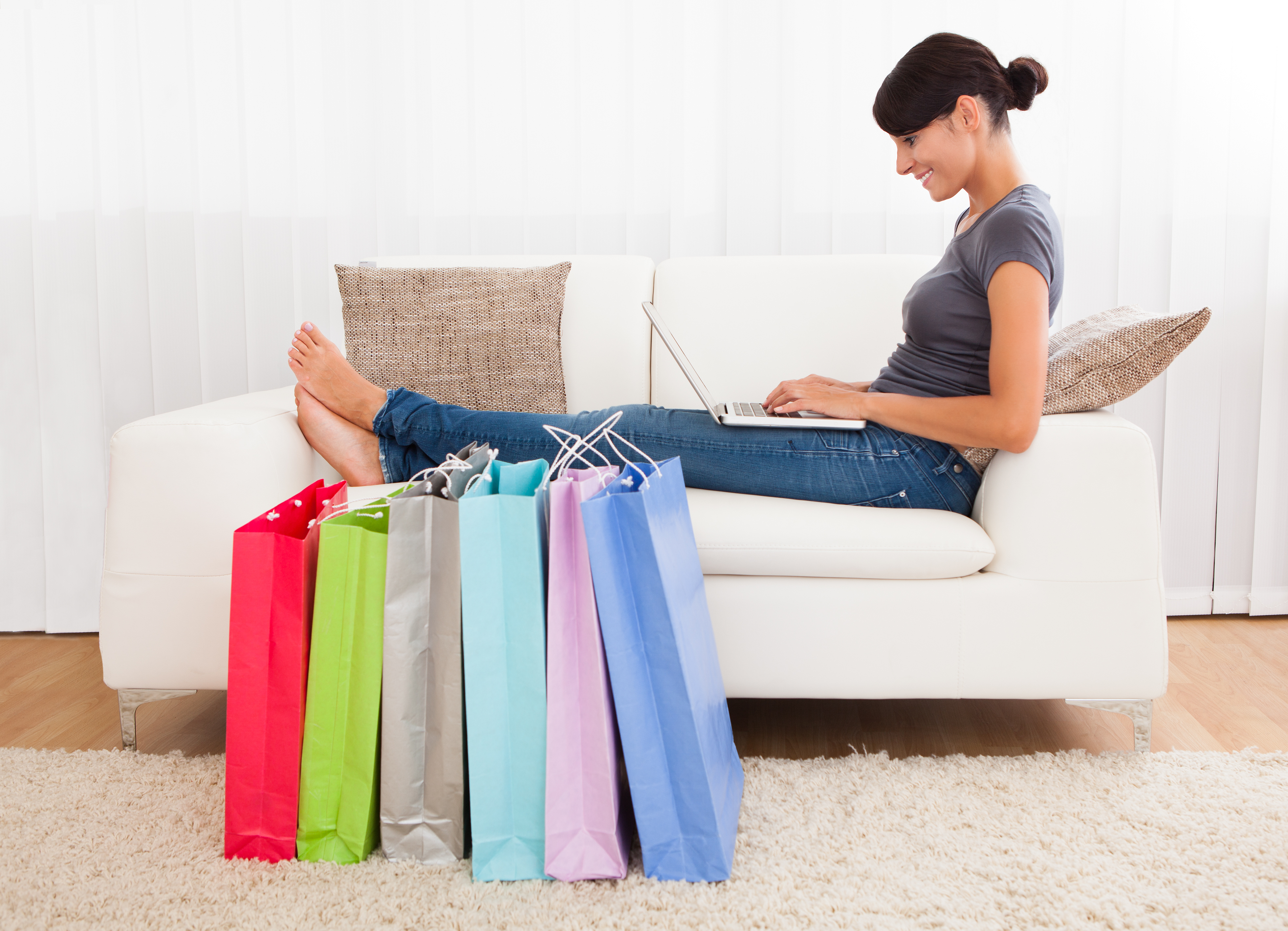 3 Ways to Get Online Coupons for Holiday shopping