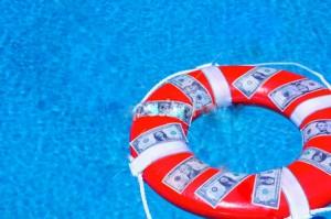 Bad Credit: Emergency Loans Can Help in Urgencies