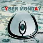 Shopping on Cyber Monday with Instant cash