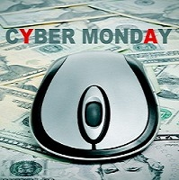 Cyber Monday: 6 Safety Tips for Online Shopping