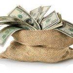 Cash Urgency