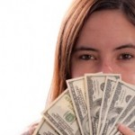 Get Quick Payday Loans