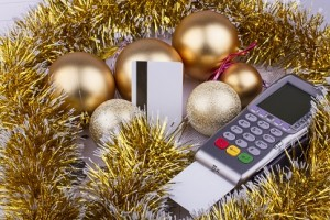 Repaying Holiday Debt