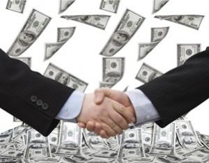 Getting Maximum Tax Refunds