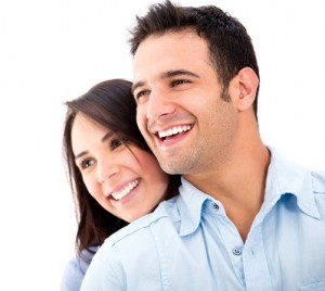 Financial Planning for Young Couples