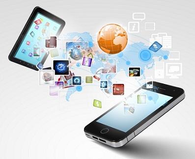 Buy Mobiles Online With Amazing Deals