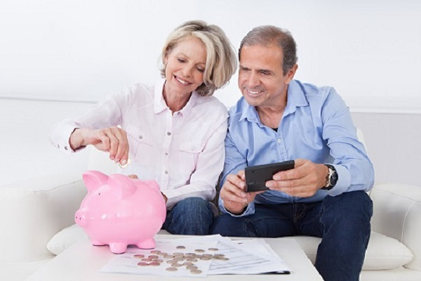 Instant cash advance on Tight Budget