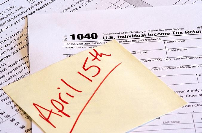 Save Tax This Season