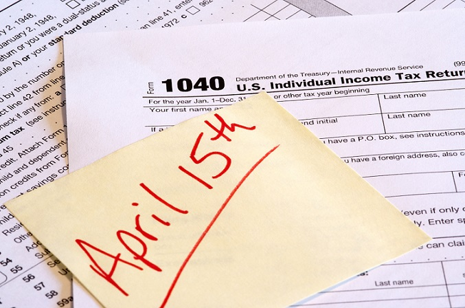 6 Secret Tricks to Save Big Money on Your Tax Bill