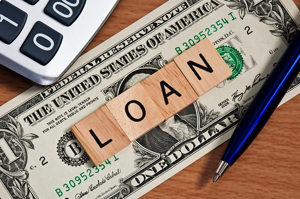 Little Known Facts: Why Payday Loans Are a Good Option