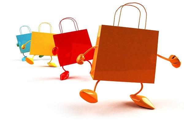 Shop For Wedding Accessories Online