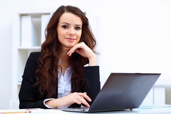 6 Habits of Successful Woman Entrepreneurs