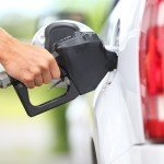 Minimize Your Fuel Cost