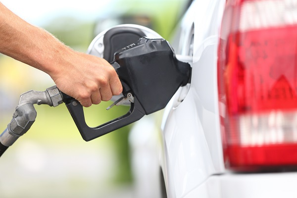 Ways to Cut Down on Your Car's Commuting Fuel Cost