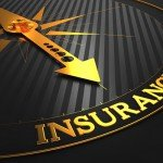 Insurance Policies For singles